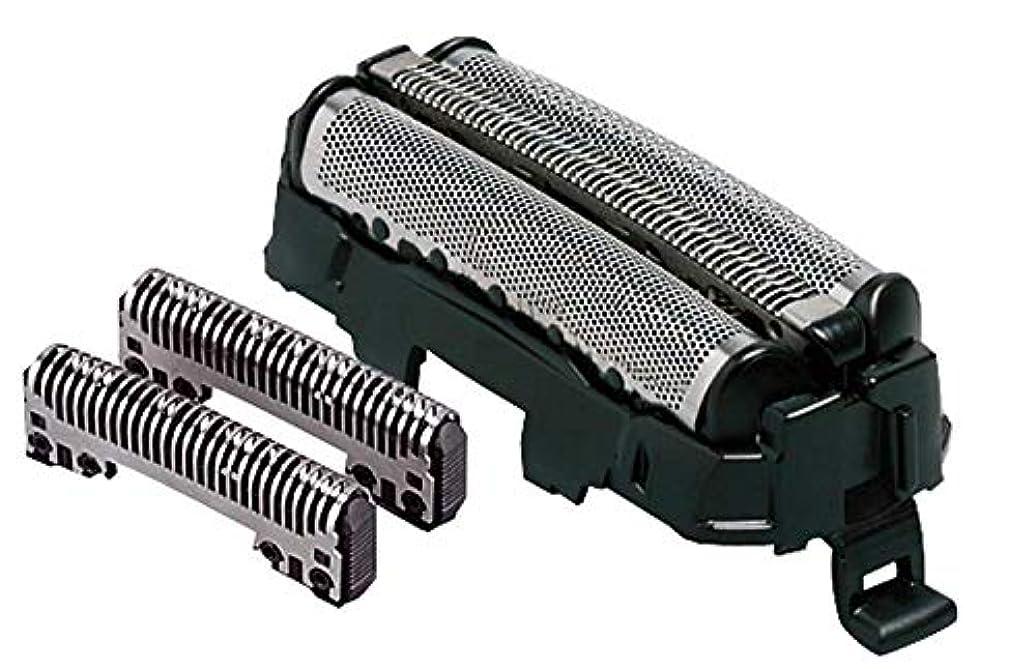 司法のヒープ援助するPanasonic ラムダッシュ替刃(内刃?外刃セット) ES9013