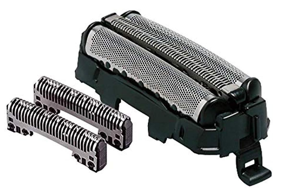 ために祖先規制Panasonic ラムダッシュ替刃(内刃?外刃セット) ES9013