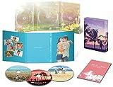 【Amazon.co.jp限定】50回目のファーストキス 豪華版ブルーレイ&DVDセット (初回生産限定)(L判フォトカード3枚組セット付) [Blu-ray]