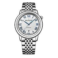 Dreyfuss and Co DGB00148-01 メンズ 1925 腕時計