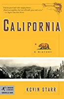 California: A History (Modern Library Chronicles)