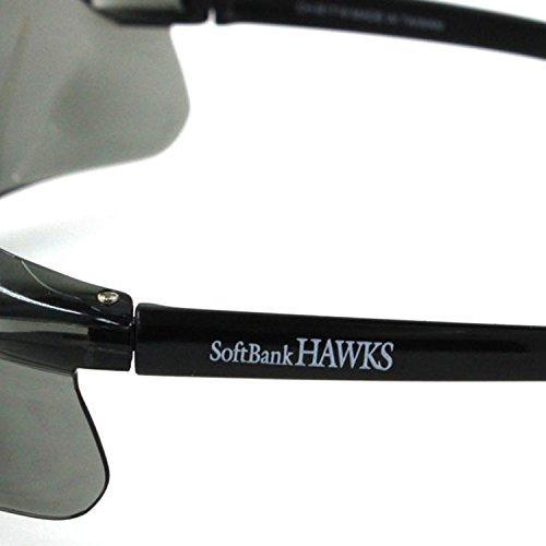 SoftBank HAWKS(ソフトバンクホークス) 2016サングラスCH-B1716