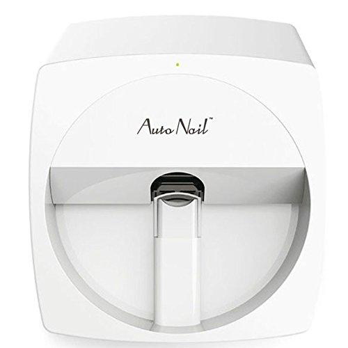 AutoNail Rabbit (オートネイルラビット)&導入キットセット