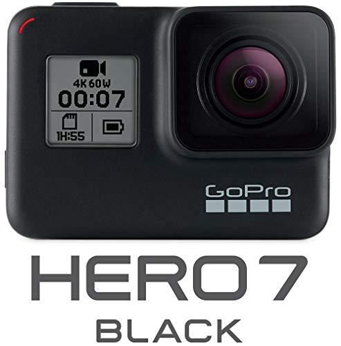 GoPro HERO7 B07H8YDBJ2 1枚目