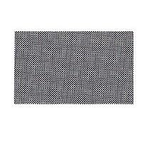 IC イラストスクリーン S-375 65/50%