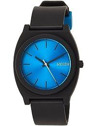 [ニクソン] 腕時計 TIME TELLER P NA1192835-00 正規輸入品