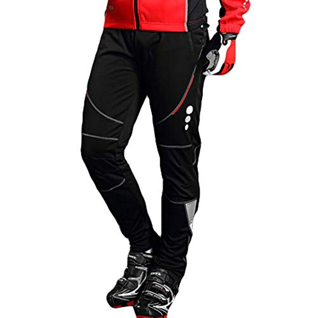 入場料絶妙天窓Byinns サイクルパンツ スポーツ (3Dゲルパッド付き/3Dゲルパッド無し)痛み軽減 伸縮性 速乾 通気性 吸汗力 レーサーパンツ サイクリング 無地 ロードバイク クロスバイク