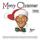 【Amazon.co.jp限定】ホワイト・クリスマス (SHM-CD)(特典:メガジャケ付)