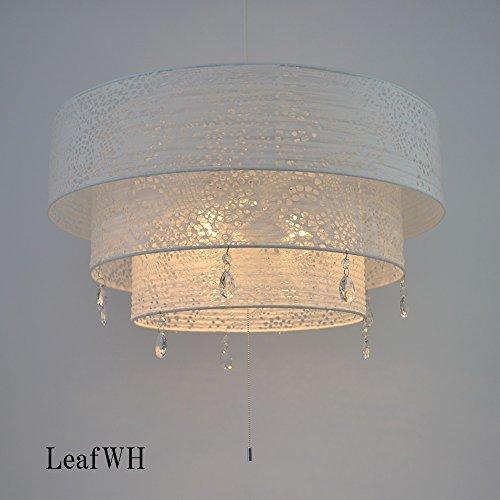 和風照明器具 行燈 ダイニングに、寝室に 和風 天井照明 和風照明 3灯ペンダントライト 彩光和紙シ...