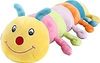 プラッツ (PLATZ) 犬用おもちゃ キャタピー