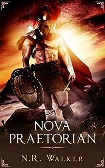 Nova Praetorian by [Walker, N.R.]