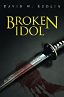 Broken Idol (An Inspector Mclean Mystery)