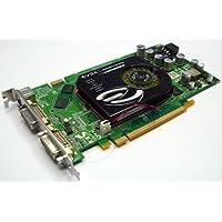 256-p2-n624BX–EVGA 256-p2-n624BX EVGA 256p2N560BX NVIDIA GeForce 7900GT 256MB PCI EデュアルDVI Sビデオ