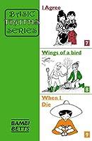 Basic Truths Series 3