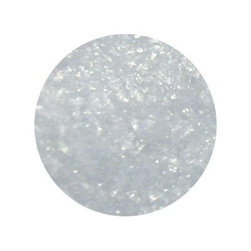 外科医事海藻ピカエース ネイル用パウダー クリスタルパール L #434-CYL イエロー 0.5g