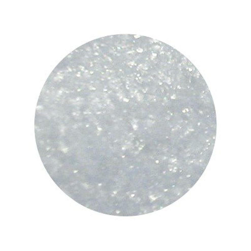 量シネウィタンクピカエース ネイル用パウダー クリスタルパール L #434-CYL イエロー 0.5g