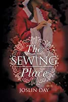 The Sewing Place