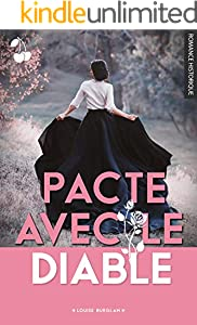 Pacte avec le Diable (French Edition)