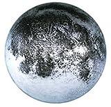 月 の 満ち欠け を 演出 LED ルナ 照明 ライト