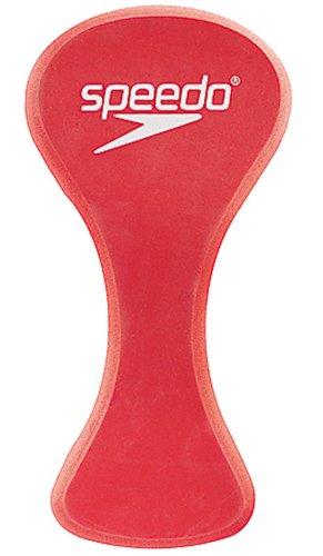 スピード 運動会小物 水泳水球競技 スイムトレーニング用品 エリートプルブイ (国内正規品)