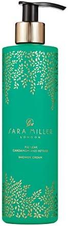 Sara Miller Shower Gel, 300 ml