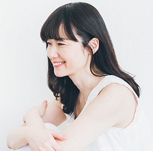 【早期購入特典あり】音楽と私(限定盤)(DVD付)【特典:オリジナルポスター】