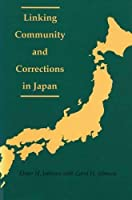 Linking Community and Corrections in Japan
