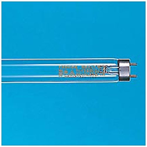 東芝ライテック 殺菌ランプ GL-6 1箱(10本)