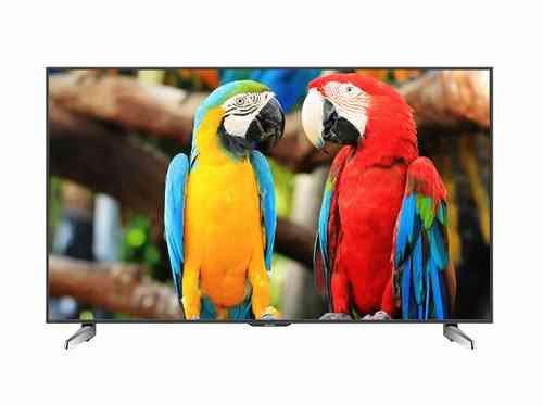 Sharp 4K対応AQUOS ハイグレードライン 60型 液晶テレビ LC-60US20