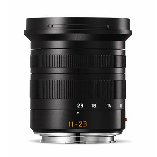 ライカ スーパー バリオ エルマーT f3.5-4.5/11-23mmASPH.