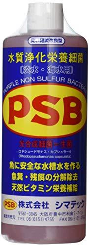 シマテック PSB 1000ml
