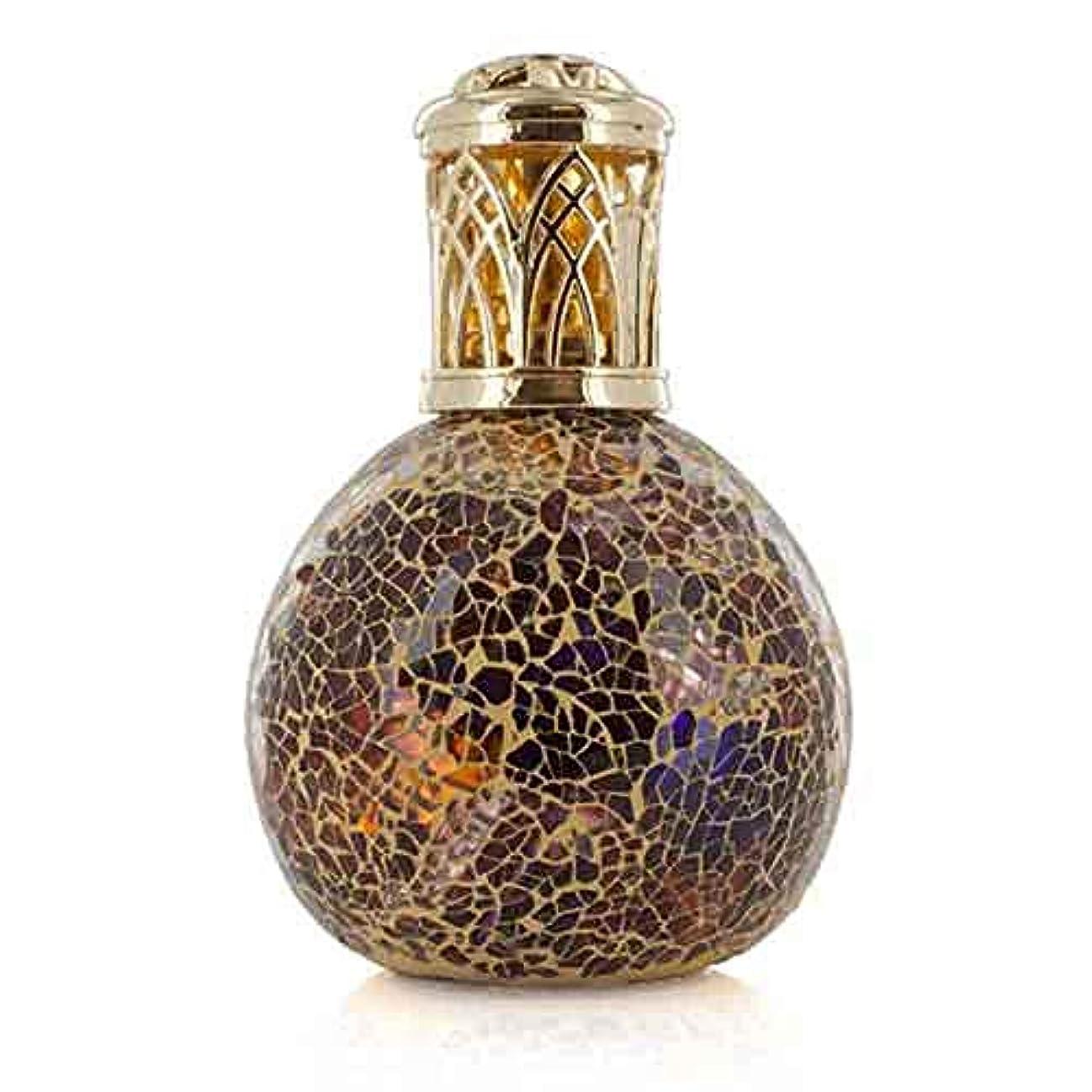 なので忘れる到着アシュレイ&バーウッド(Ashleigh&Burwood) Ashleigh&Burwood フレグランスランプ L エジプティアンサンセット FragranceLamps EgiptianSunset アシュレイ&バーウッド 100×100×150㎜/1個