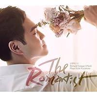 THE ROMANTIST (1CD)