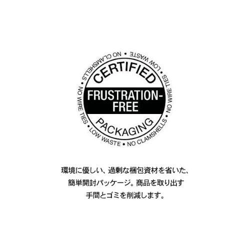カバチタレ!  全10巻 完結コミックセット(講談社漫画文庫)