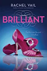 Brilliant (Avery Sisters Trilogy Book 3) Kindle Edition