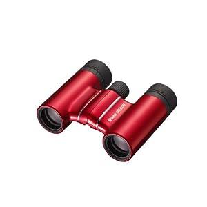 Nikon 双眼鏡 アキュロンT01 10x2...の関連商品5