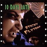 Sticky Flytrap by 10 Days Late (1997-05-03)
