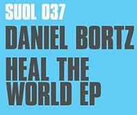 Heal the World Ep [Analog]