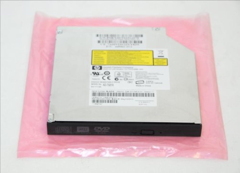 絞る続編内部ヒューレット?パッカード (SONY) AD-7581A 12.7mmスリム マルチドライブ IDE接続