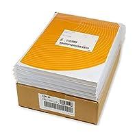 (まとめ) 東洋印刷 ナナワード シートカットラベル マルチタイプ A4 21面 70×42.3mm LDZ21QB 1箱(500シート:100シート×5冊) 〔×5セット〕