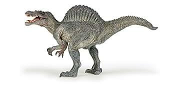 Papo(パポ) スピノサウルス PVC PA55011