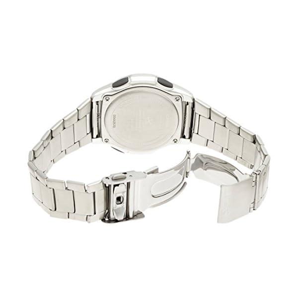 [カシオ]CASIO 腕時計 WAVE CEP...の紹介画像9