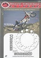 Moto Frenzy [DVD]