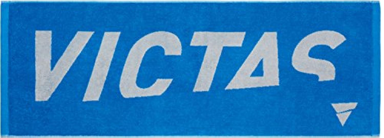 VICTAS(ヴィクタス) 卓球 スポーツタオル V-TW051 044523
