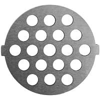 PMM-200専用 カットプレート 7mm目 (粗挽き用)