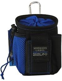 ワーカーズレーベル(WORKERS LABEL) 携帯電話小物入チョークバッグ型 FT-7B