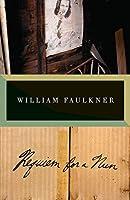 Requiem for a Nun (Vintage International) by William Faulkner(2012-01-03)