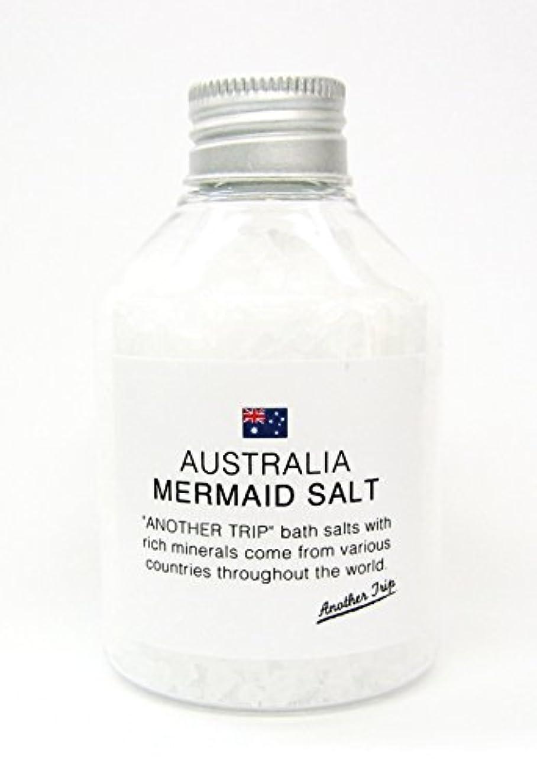 選出する広範囲にシロナガスクジラアナザートリップN オーストラリアマーメイドソルト 175g