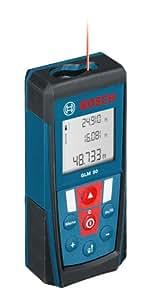 ボッシュ レーザー距離計 GLM50