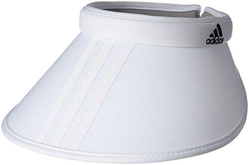 (アディダス)adidas トレーニングウェア UV サンバ...